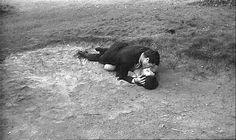"Michelangelo Antonioni's ""La Notte"" (1961)"