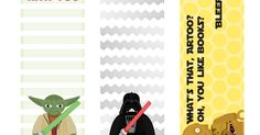 Lego Star Wars Printable Bookmarks.pdf