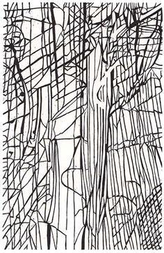 Wood Engravings - KEVIS HOUSE GALLERY Sybil Andrews, Wood Engraving, Dean, Contemporary Art, Art Gallery, House, Woodblock Print, Art Museum, Woodcut Art