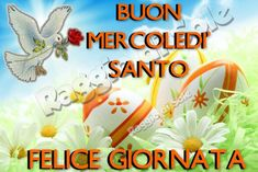 Good Morning, Cards, Events, Happy Birthday, Pictures, Italy, Buen Dia, Bonjour, Maps