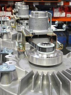 Get Inline by Haas Automation, Inc., via Flickr