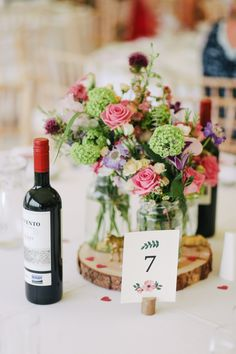 Inspiration Gallery Wedding Decor And Equipment - Wedding Dreamers Wedding Reception Tables, Wedding Table Numbers, Wedding Catering, Wedding Favours, Wedding Venues, Floral Wedding, Diy Wedding, Rustic Wedding, Wedding Ideas