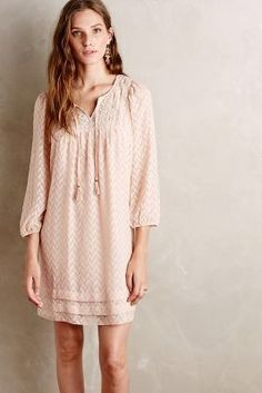 http://www.anthropologie.com/anthro/product/4130211067064.jsp?color=066&cm_mmc=userselection-_-product-_-share-_-4130211067064