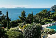 Luxury-Villa-Saint-Tropez-Villa-oce