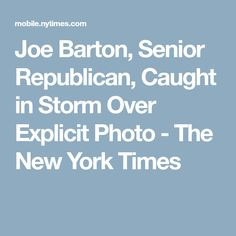 Barton Storm Explicit Photo >> As 25 melhores ideias de Joe barton no Pinterest
