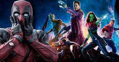 #Marvel y #Fox intercambiaron personajes en 'Deadpool' y 'Guardianes de la Galaxia Vol. 2' - http://www.infouno.cl/marvel-y-fox-intercambiaron-personajes-en-deadpool-y-guardianes-de-la-galaxia-vol-2/