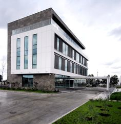 Yeşilyurt Ofis