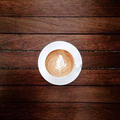 Fallin love at coffee shop  camera : iphone 5 app : vsco editing : instagram