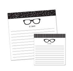 #notepads #stripes #sunglasses