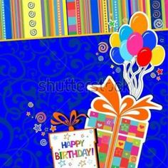 Birthday Sister Happy Quotes In Spanish Funny Pictures Wishes Free Printable Greeting Cards
