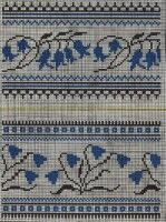 Gallery.ru / Фото #60 - 5 - Auroraten Bohemian Rug, Rugs, Home Decor, Farmhouse Rugs, Homemade Home Decor, Types Of Rugs, Interior Design, Home Interiors, Carpet