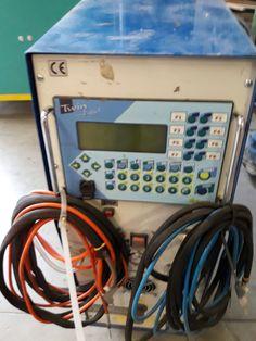 http://www.annunciindustriali.it/vetro/vetro-piano/intergas_i10874