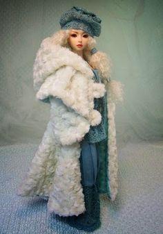 Amazon Gala: Professional Photography ...  Doll Photography!