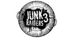 I love junk!