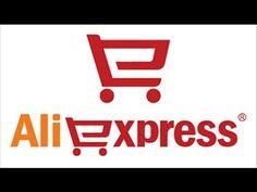 Отличная регулируемая вешалка, косметика, блютуз трекер с Aliexpress.