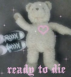 💀ready to die💀 Grunge Soft, Horror, Kawaii, Emo Scene, Literature Club, Punk, Creepy Cute, Crybaby, Pink Aesthetic