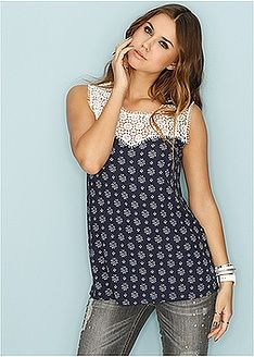 ... Polka Dot Top, Peplum, Tops, Women, Fashion, Polka Dot Shirt, Moda, Women's, La Mode