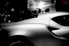 Cars - Alfa Romeo 4C - daniphotodesign.com
