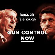 How many mor4e massacres do we hav to endure??? Gun control now: Congress must ban assault weapons