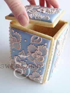 SweetAmbs_Cookie_Box (21)