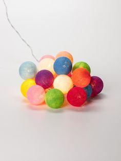 Luminárias p/ Decorar | collector55.com.br loja de decoração online - Collector55