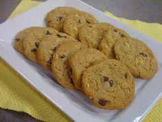 glutenfreecookies_20130411105351_JPG