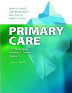 Tonal harmony 8th edition by stefan kostka pdf instant download primary care the art and science of advanced practice nursing 4th editionisbn 978 0803638013it is a pdf ebook only digital book only fandeluxe Choice Image