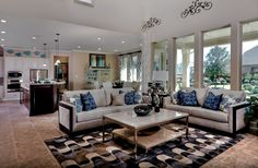Photo & Video Gallery | Trendmaker Homes