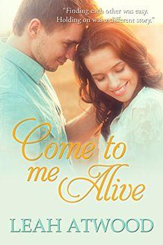 Come to Me Alive: A Contemporary Chri…