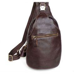 78e8537c470e48 27 Popular Bags images   Backpacks, Backpack purse, Bags