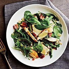 1000+ images about Fancy Salads on Pinterest | Quinoa salad, Salads ...