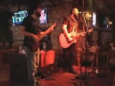 'A Whiter Shade Of Pale' cover, Sercan/Yiğit Live Music in Kusadasi,Turkey