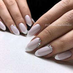 Acrylic Nails, Nail Designs, Photo Wall, Nail Art, Wall Photos, Community, Nail Art Designs, Nail Desighns, Photography