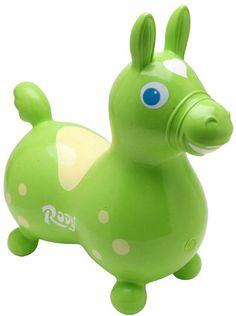 Gymnic / Rody Inflatable Hopping Horse, Lime Gymnic,http://www.amazon.com/dp/B000XSAZUO/ref=cm_sw_r_pi_dp_FioHsb1SEZF9YXA1
