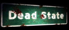 Dead State Full PC Game v0.8.1.39 Cracked