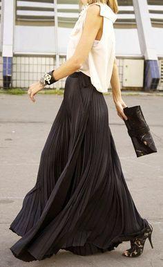 120 Best Fashion 0c010bef40b