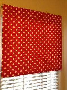 DIY Window covers for under $10 SWEEEET  CHECK THIS OUT DEB, ONLY $10.00 A WINDOW!!!!!!!!!!!!