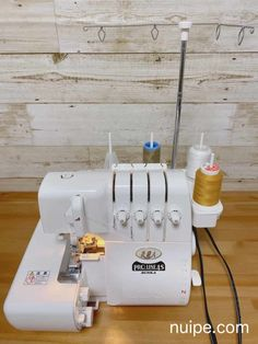 Sewing Techniques, Diy And Crafts, Handmade, Dressmaking, Hand Made, Handarbeit