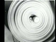 Three Essential Dadaist Films: Groundbreaking Works by Hans Richter, Man Ray & Marcel Duchamp