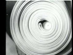 Hans Richter - 1928 Dadaists Film