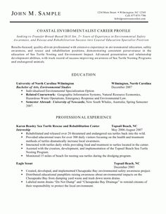 Appointment Setter Resume Sample Adorable Pinramesh Ishi On Download  Pinterest  Basic Resume Format .