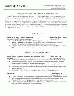 Appointment Setter Resume Sample Pinramesh Ishi On Download  Pinterest  Basic Resume Format .