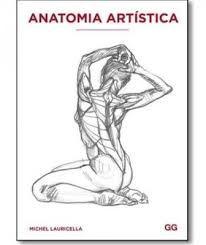 Resultado De Imagen Para Libros De Dibujo Artistico Anatomia Artistica Libro De Dibujo Anatomia