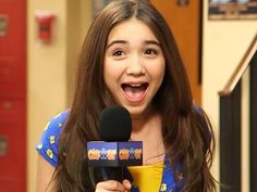 I got Riley!!!!! take this quiz to find out what  Girl meets World character you are.