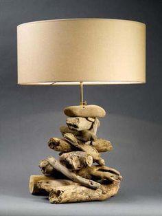elegant industrial design pieces simple table lamp