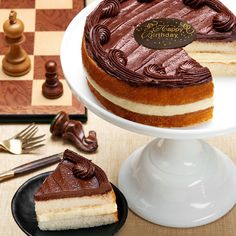 30 Pretty Image Of Birthday Cakes Boston Order OnlineCake