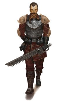 Official Warhammer Merch - Iconic artwork spanning last thirty years. Warhammer Imperial Guard, 40k Imperial Guard, Warhammer 40k Rpg, Warhammer Fantasy, Post Apocalypse, Character Portraits, Character Art, Rogue Traders, Space Marine