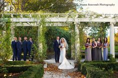 Rosecliff Wedding Photography, Newport, RI, Rosecliff Mansion, Susan Sancomb PhotographySusan Sancomb Photography Rhode Island wedding & portrait photographer #susansancombphotography