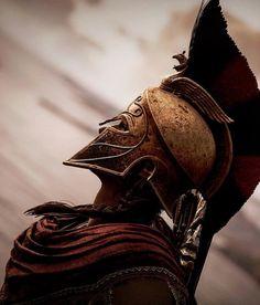 Spartan Warrior, Viking Warrior, Sextant Tattoo, Gladiator Tattoo, Gladiator Helmet, Soldier Tattoo, Soldier Helmet, Spartan Tattoo, Greek Mythology Tattoos