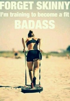Im training to become a fit badass quotes quote girl fit fitness workout motivation exercise motivate workout motivation exercise motivation fitness quote fitness quotes workout quote workout quotes exercise quotes badass food# Citation Motivation Sport, Fitness Motivation, Fitness Quotes, Weight Loss Motivation, Motivation Quotes, Workout Quotes, Exercise Quotes, Exercise Motivation, Fit Quotes